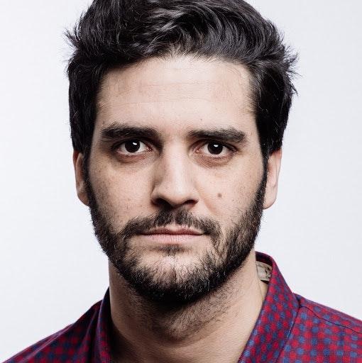 Cédric Costa