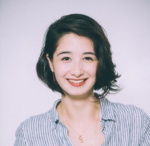 Sasha Lehmann