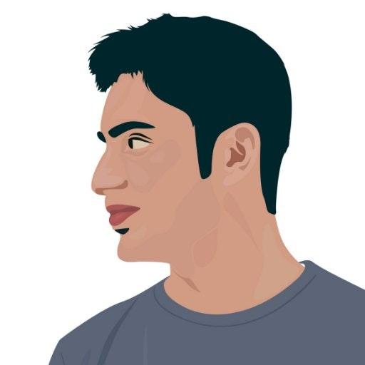 Rousan Ali