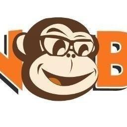 Biznobo