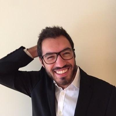 Miguel Novais