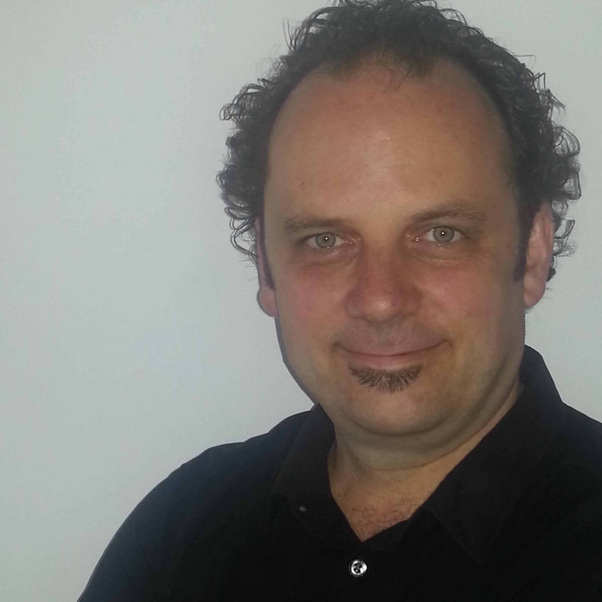 Francois Bedard