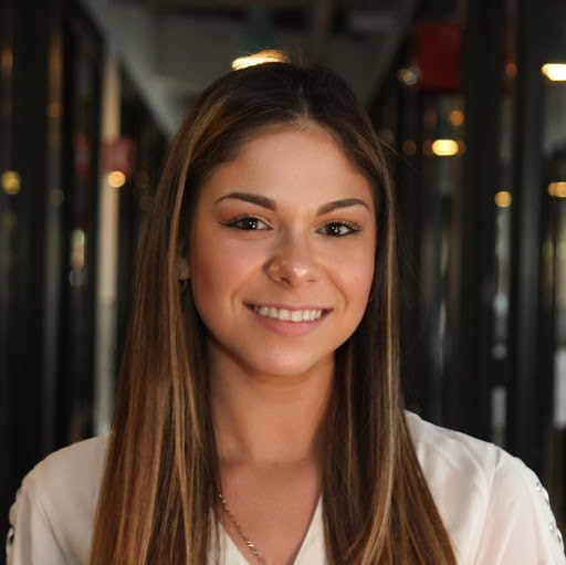 Melissa Sonntag