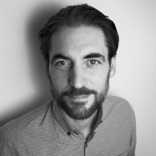 Alex Bisschop