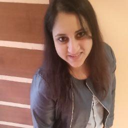 Aditi Khanna