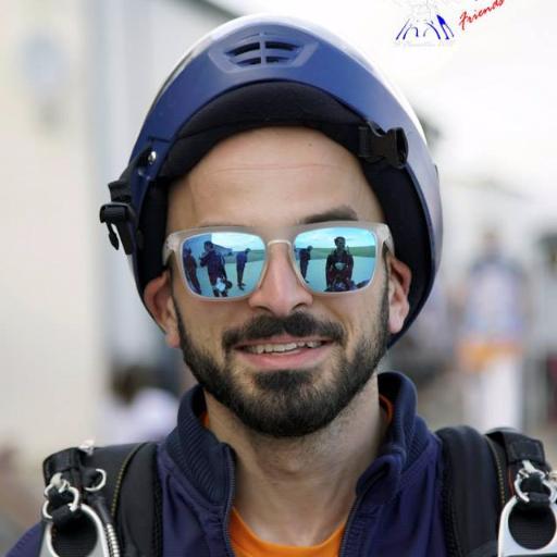 Samir Nasser Eddine