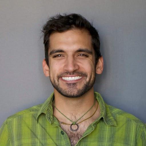 Andrew Yasso