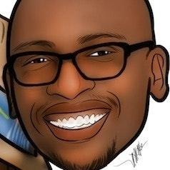 Seyi Fabode