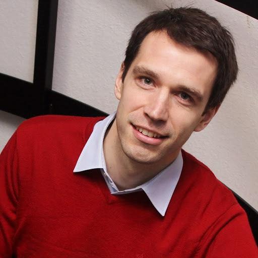 Alexander Vuylsteke
