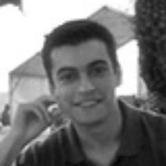 Carlos Branco
