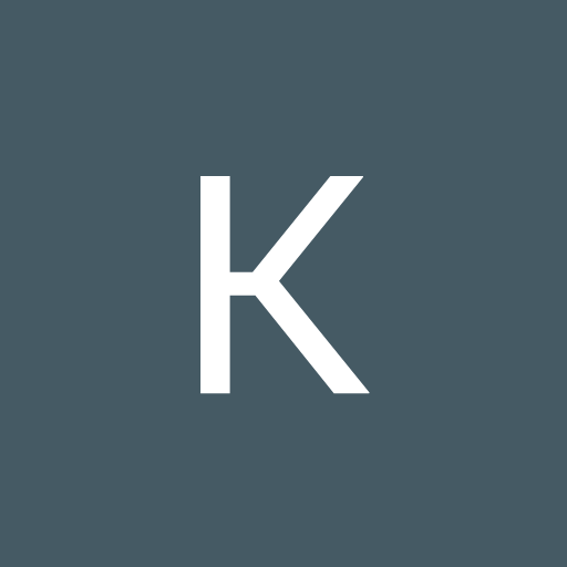 Krishna Kethari
