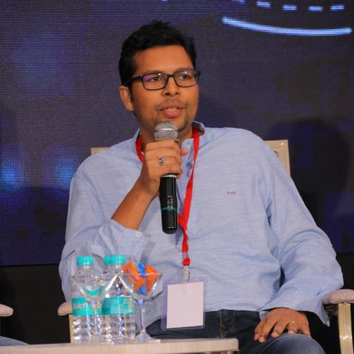 Nishanth Singh