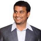Prakash Muthusamy