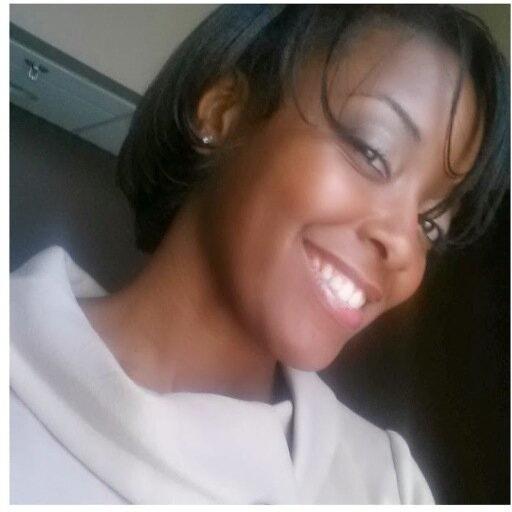 Sheree N. Johnson
