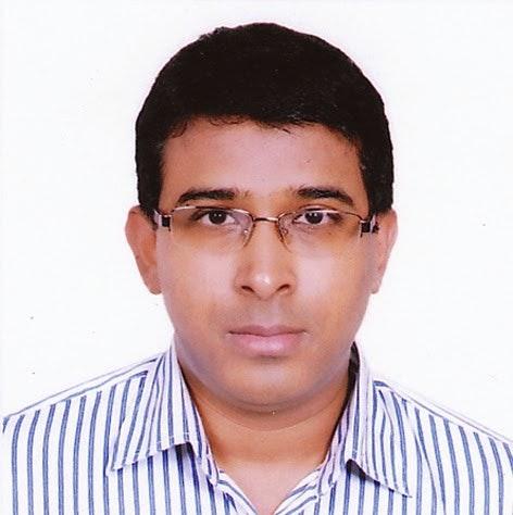 Zahid Anowar