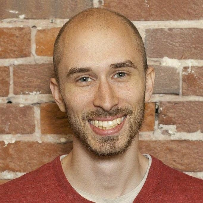 Alan Schaaf