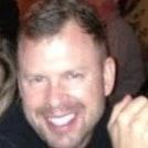 Todd Rosholt