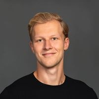 Emil Sorensen