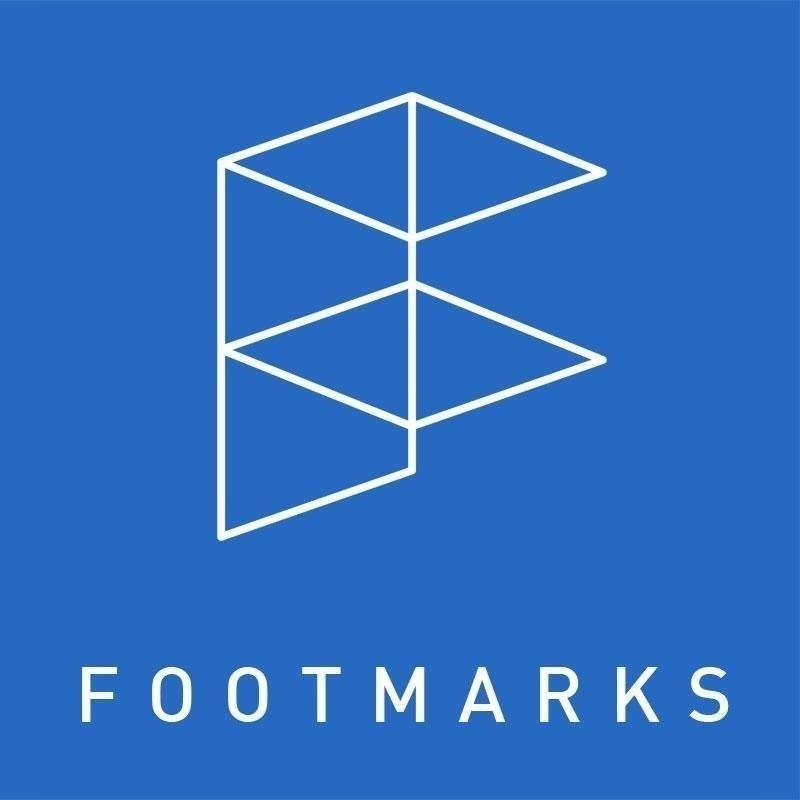Footmarks.com