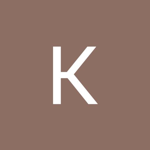 Kyle Kawaguhi