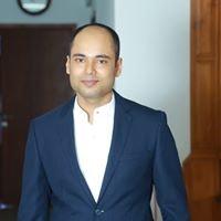 Sunil Mathew Malayil