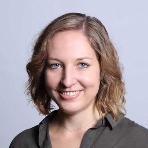 Sandra Bamberger