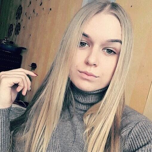 Diana Makarovaitė