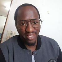 Donald Haguma