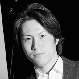 Hiroyuki KOIKE