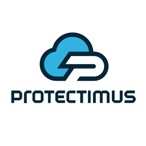Protectimus Solutions LLP