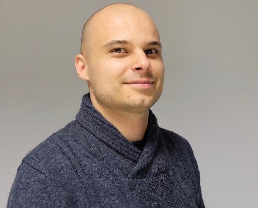 Radoslaw Holewa