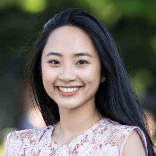 Mini Nguyen