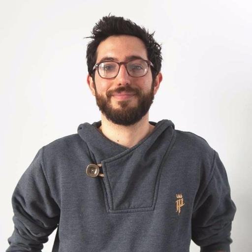 Toto Castiglione