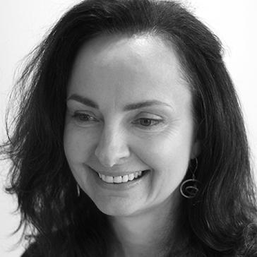 Joanie Gorman