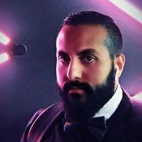 Majed AlGhamdi