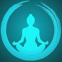 Odi Yoga