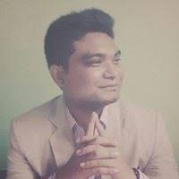 Raj Biswas