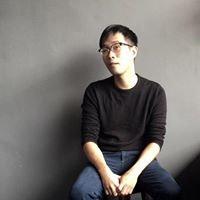 Stan Tan