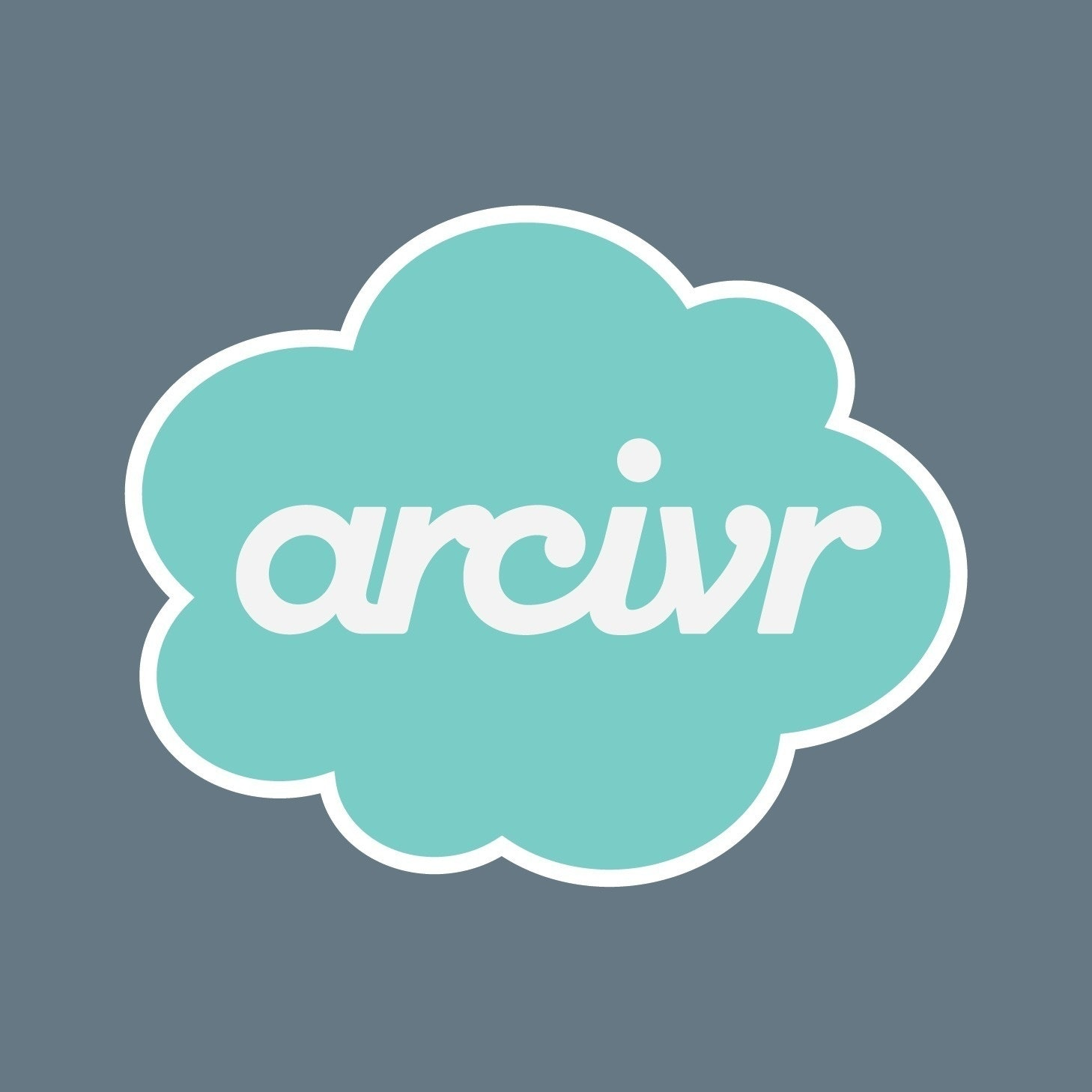 Arcivr
