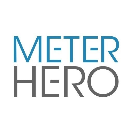 MeterHero
