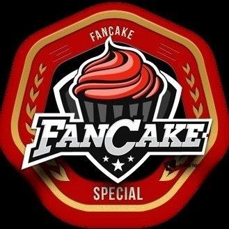 FanCake Live Sports