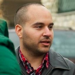 Liron Yahdav