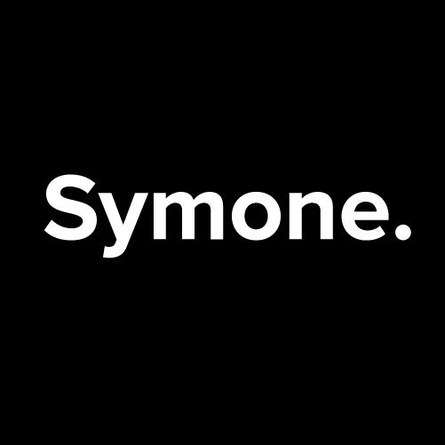 Symone F.