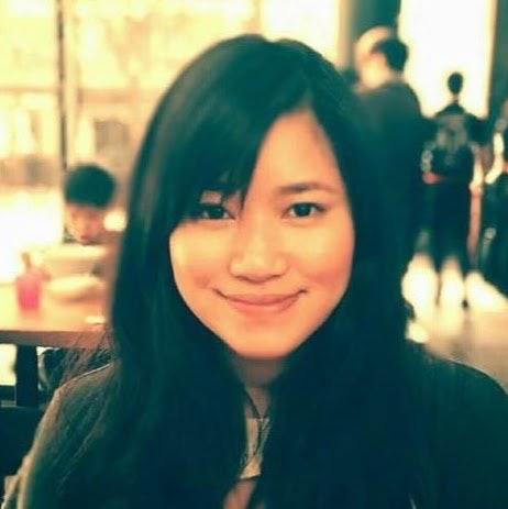 Roselle Lam