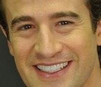 Jared Heyman