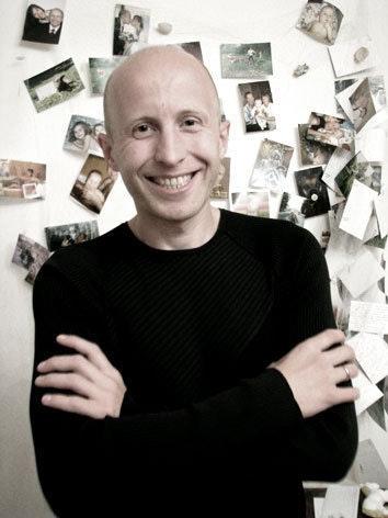 Maksym Vysochansky