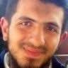 Hosam Aly
