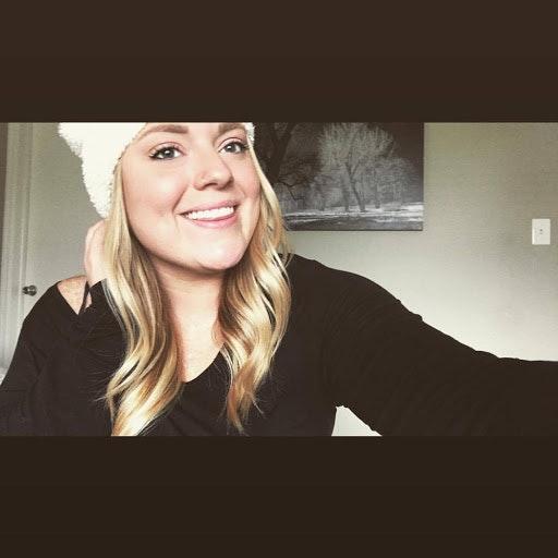 Courtney Rowe