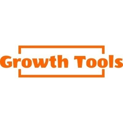 GrowthTools.io