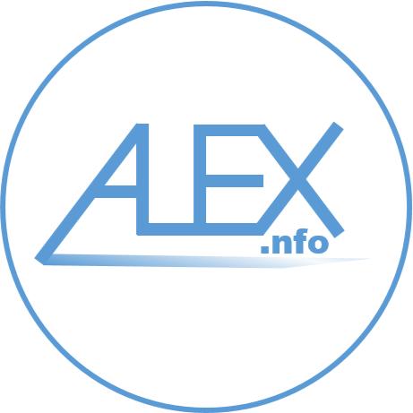 Alex Vashro